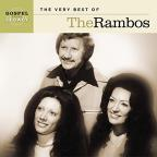 Very Best of the Rambos