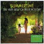 Summertime: Very Best Of