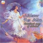 Newar Ree Mira: Devotional Songs of Mirabai