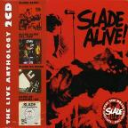 Slade Alive!