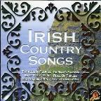 Irish Country Songs