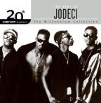 20th Century Masters - Millennium Collection: The Best of Jodeci
