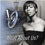 What About Us? (Online Music)