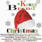 Kenny Brand Christmas