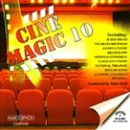 Cinemagic 10