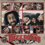 Thizz Nation Vol. 30 - Starring (707)