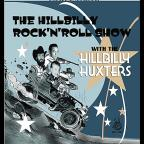 Hillbilly Rock N Roll Show