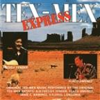 Tex-Mex Express Vol. 1