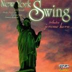 New York Swing Tributes