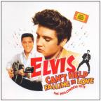 Elvis Can't Help Falling In Love:The