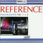 Reference Highlights, Vol. 1 - 2