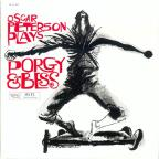 Plays Porgy And Bess