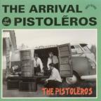 Arrival Of The Pistoleros