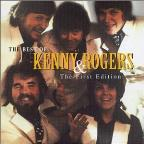 Best of Kenny Rogers & First Edition