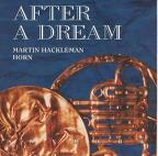 After a Dream / Martin Hackleman