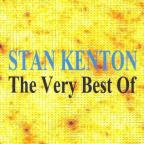 Very Best Of Stan Kenton
