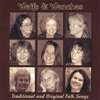 Waifs & Wenches