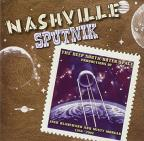 Nashville Sputnik: The Deep South/Outer Space Productions of Jack Blanchard and Misty M