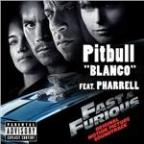 Blanco (Explicit Version)