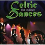 Celtic Dances: The Legend