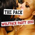 Wolfpack Party