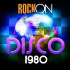 Rock On Disco 1980