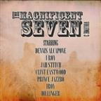 Magnificent Seven Vol 3