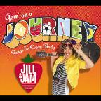 Goin' On A Journey: Songs For Every Body