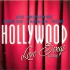 Hollywood Love Songs: Solo Piano
