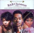 R&B Christmas Vol. 1