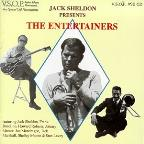 Jack Sheldon Presents the Entertainers