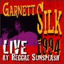 Live At Reggae Sunsplash 1994