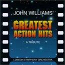 John Williams' Greatest Action Hits