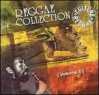 Reggae Collection, Vol. 4