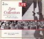 Life Magazine Love Colleciton