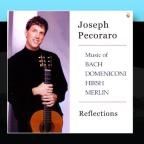 Reflections / Joseph Pecoraro