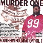 Southern Foundation, Vol. 1
