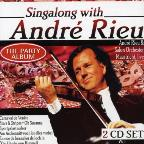 Singalong with Andre Rieu