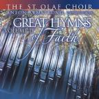 Great Hymns Of Faith V. 2