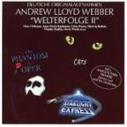 Andrew Lloyd Webber: Welterfolge II