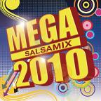Mega Salsamix 2010