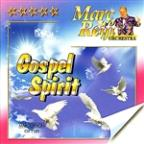 Gospel Spirit