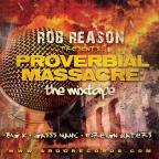 Proverbial Massacre: The Mix Tape
