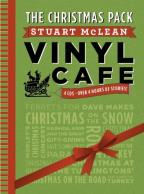 Vinyl Cafe: The Christmas Pack