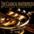 Classical Masterpieces, Vol. 18