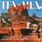 Tex-Mex Express Vol.3