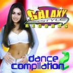 Galaxy Freestyle Dance Vol. 2