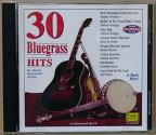 30 Years Of Bluegrass
