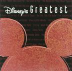 Disney's Greatest Hits, Vol. 3
