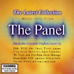 Music Live From The Panel V.3